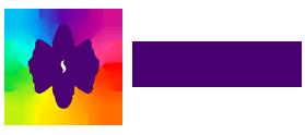 Logo selector
